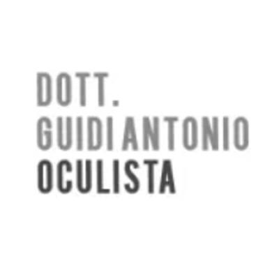 Guidi Dr. Antonio - Medici specialisti - oculistica Sarzana