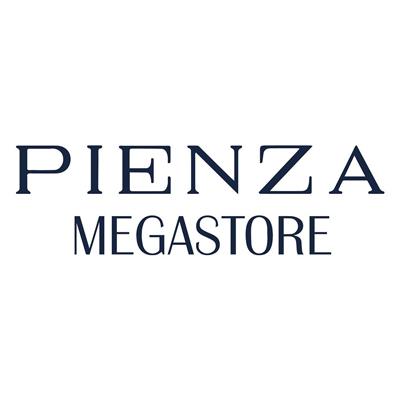 Pienza Megastore - Abbigliamento - vendita al dettaglio Molfetta