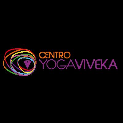 Centro Yoga Viveka Mezzera Vittoriana - Palestre e fitness Corbetta