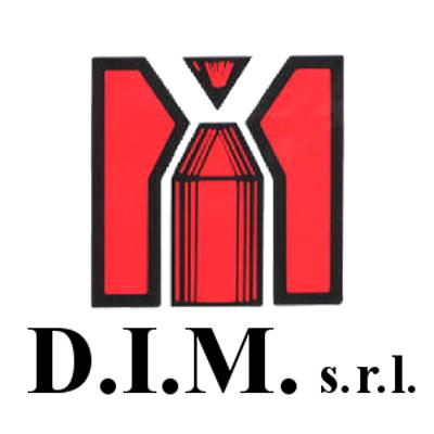 D.I.M. s.r.l. - Pompe - commercio Osimo