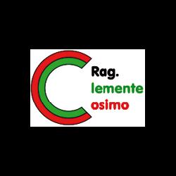 Clemente Rag. Cosimo - Fabbri Palermo