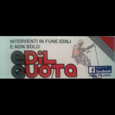 Edil Quota - Lavori Edili in Quota - Imprese edili Palermo