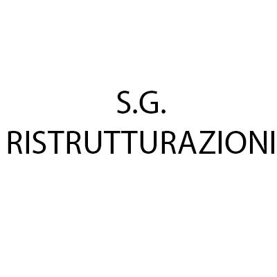 S.G. Ristrutturazioni - Imprese edili Stilo