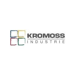 Kromoss - Verniciatura metalli Aielli