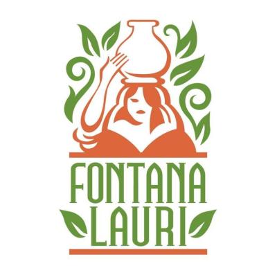 Agriturismo Fontana Lauri