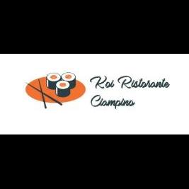 Koi Ristorante Sushi Ciampino - Ristoranti Ciampino