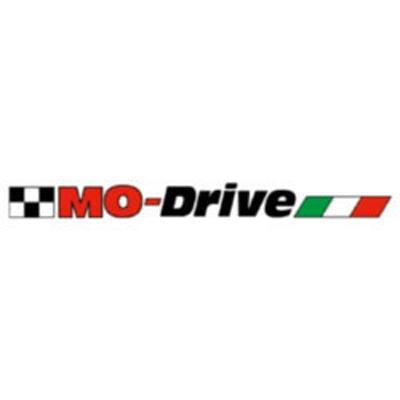 Mo-Drive - Automobili - commercio Sassuolo