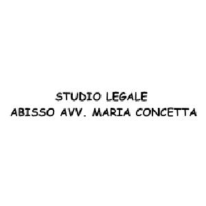 Studio Legale Abisso Avv. Maria Concetta