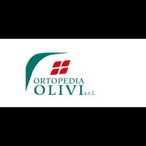 Ortopedia Olivi - Ortopedia - articoli Reggio nell'Emilia
