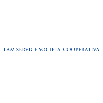 Consorzio Activa - Lam Service