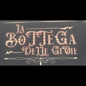 La Bottega delle gioie - Arredamenti - vendita al dettaglio Lecce