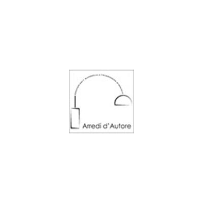 Arredi D'Autore - Arredamenti - vendita al dettaglio Spoltore