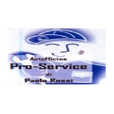 Autofficina Pro Service - Gas auto impianti - produzione, commercio e installazione Osimo