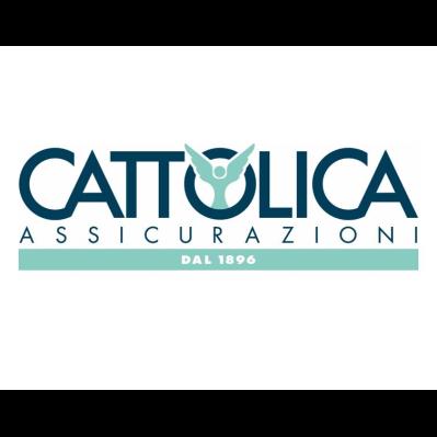 Cattolica Assicurazioni - Emmea  di A. Abbonizio e M. Grande - Assicurazioni - agenzie e consulenze Pescara