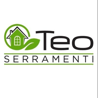 Teo Serramenti