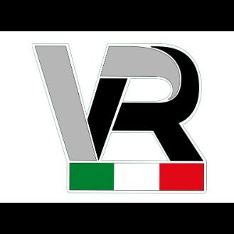 Infissi Vito Roppo Ventana Point Vr