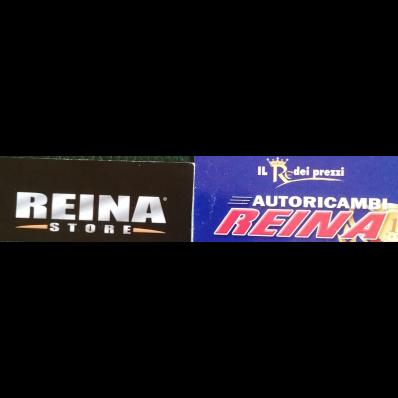 Reina Autoricambi - Reina  Store