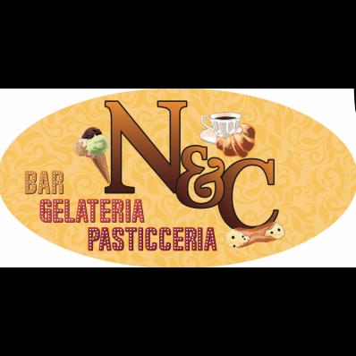N&C Bar - Bar e caffe' Barcellona Pozzo di Gotto