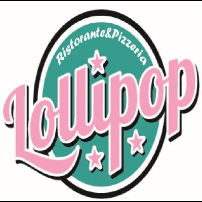 Lollipop Ristorante Pizzeria Cassina De Pecchi
