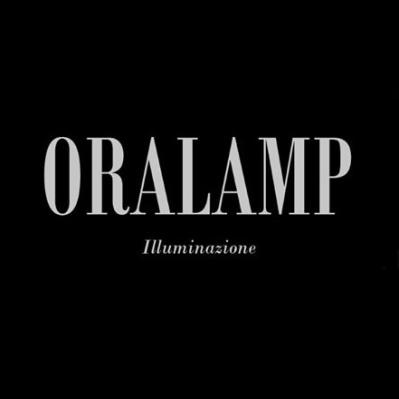 Oralamp - Lampadari - produzione e ingrosso Secondigliano