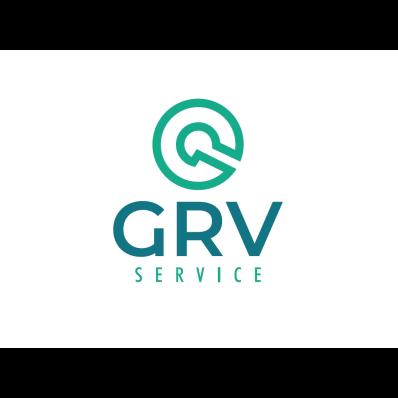 Grv Service