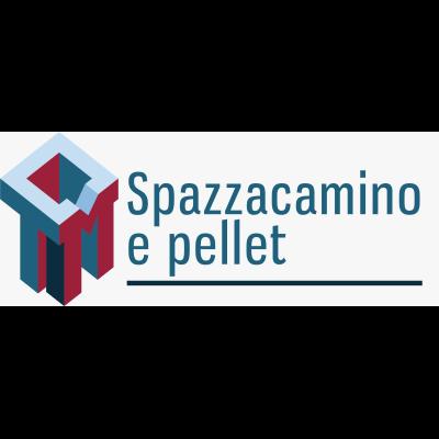 Tm Spazzacamino e Pellet