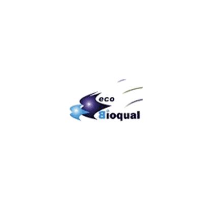 Ecobioqual - Analisi chimiche, industriali e merceologiche Torino