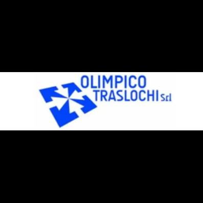 Olimpico Traslochi Srl Semplificata - Traslochi Vicenza