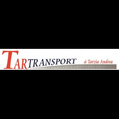 TarTransport - Azienda Trasporto Merci Nazionali ed Esteri - Autotrasporti Cittanova