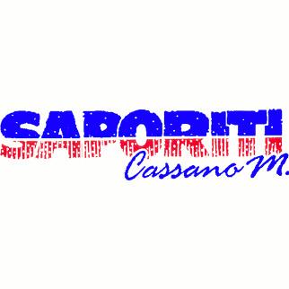 Saporiti Marco e Roberto - Motocicli e motocarri - commercio e riparazione Cassano Magnago