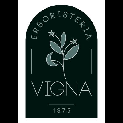 Erboristeria Vigna - Valeria Mattarucco