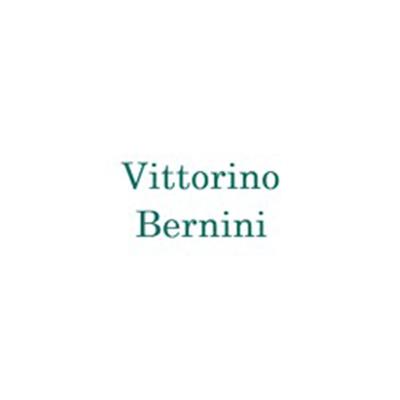 Istituto Vittorino Bernini Italscuole - licei privati Genova