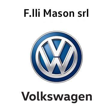 F.lli Mason
