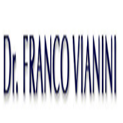 Vianini Dr. Franco - Medici generici Milano