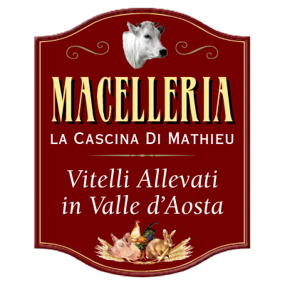 Azienda Agricola e Macelleria La Cascina di Mathieu - Macellerie Nus