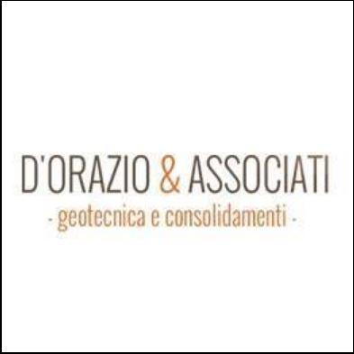 Geotecnica E Consolidamenti D'Orazio & Associati Roma