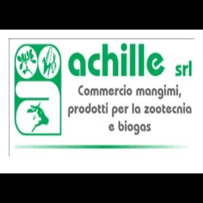 Achille Srl - Zootecnia - prodotti Casei Gerola