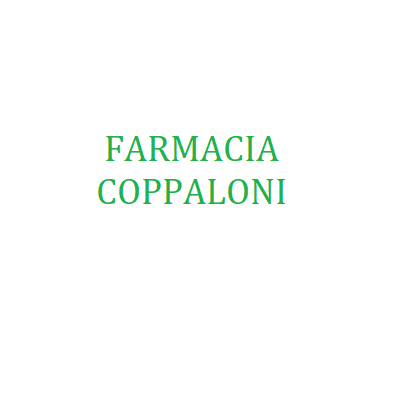 Farmacia Coppaloni