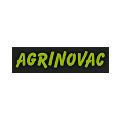 Agrinovac - Macchine agricole - commercio e riparazione San Martino Siccomario