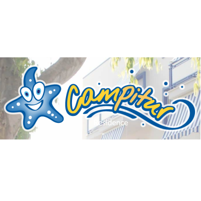 Residence Campitur - Alberghi Campomarino