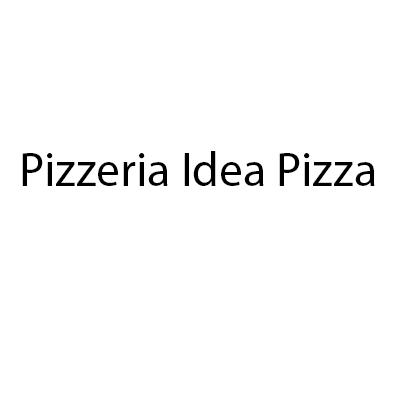 Pizzeria Idea Pizza