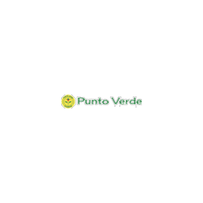 Punto Verde Geromino - Giardinaggio - macchine ed attrezzi Palau