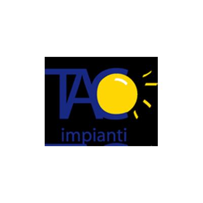 Tac Impianti - Impianti elettrici industriali e civili - installazione e manutenzione Madonna del Ponte