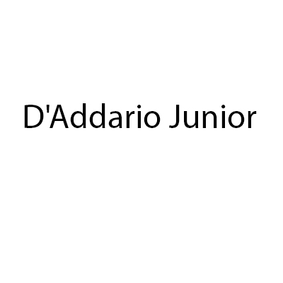 D'Addario Junior - Gastronomie, salumerie e rosticcerie Vasto