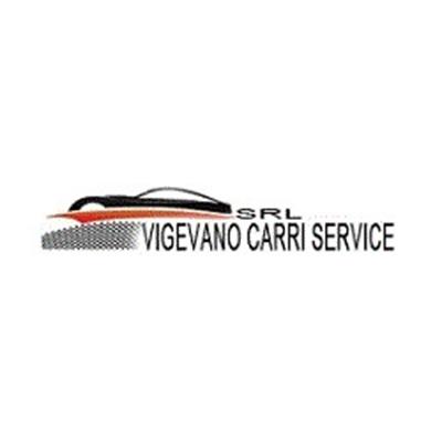 Vigevano Carri Service - Elettrauto - officine riparazione Vigevano