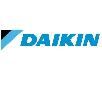 Daikin Rotola Aleandro & C. - Condizionamento aria impianti - installazione e manutenzione La Spezia