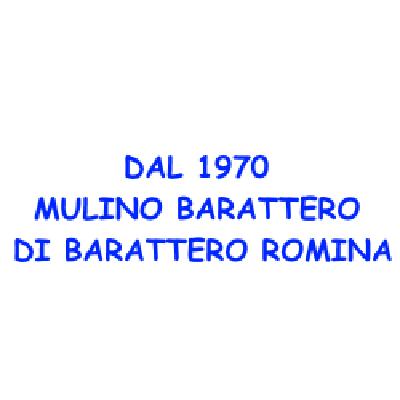 Mulino Barattero - Frutta e verdura - vendita al dettaglio Vicoforte