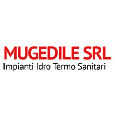 Mugedile Srl - Impianti idraulici e termoidraulici Borgo San Lorenzo