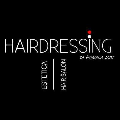 Pamela Iori Hairdressing - Parrucchieri per donna Ghezzano