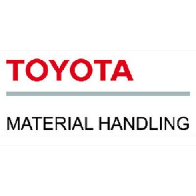 Toyota Material Handling Italia - Noleggio attrezzature e macchinari vari Grugliasco